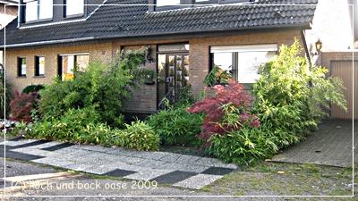 küchenfenster_0649